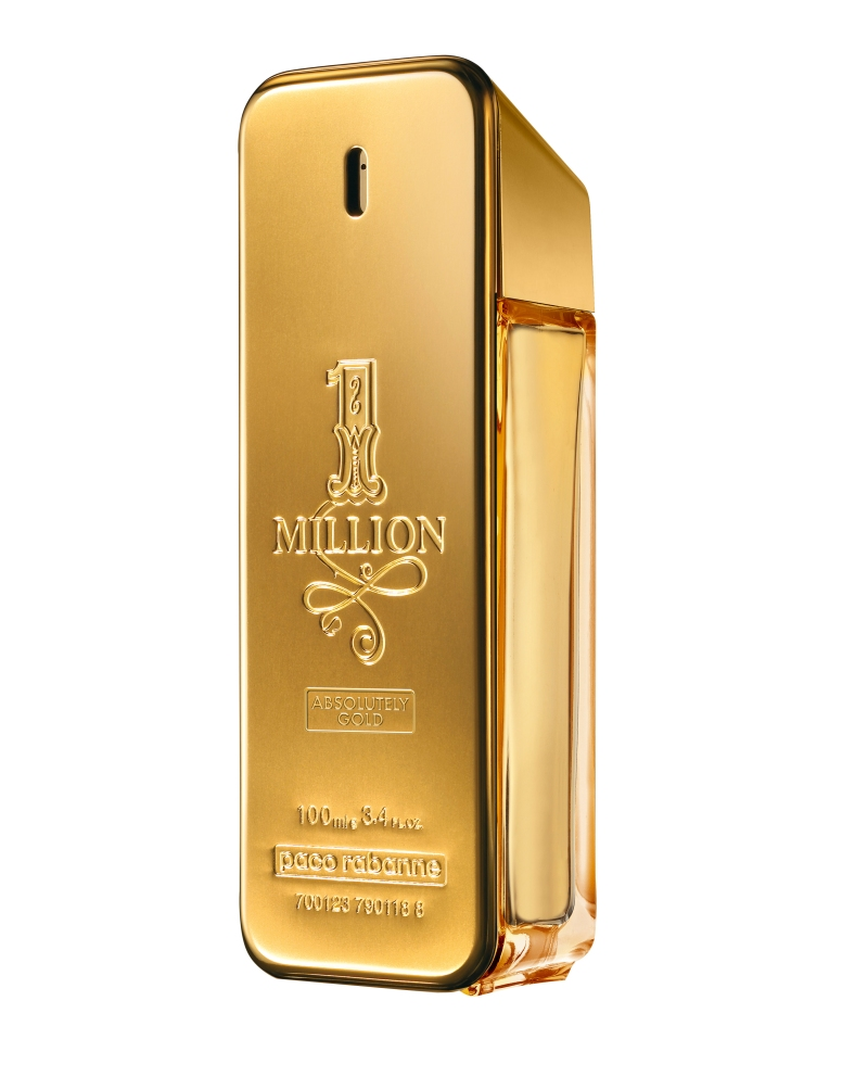 1MIll_absgold