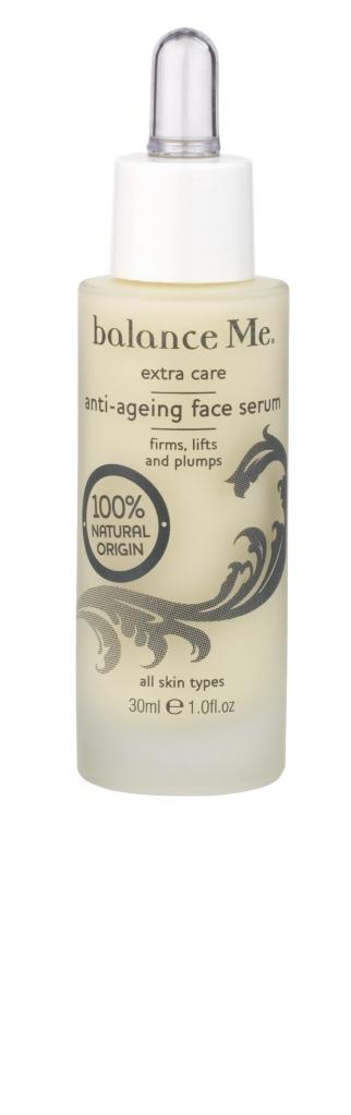 anti-ageing-face-serum