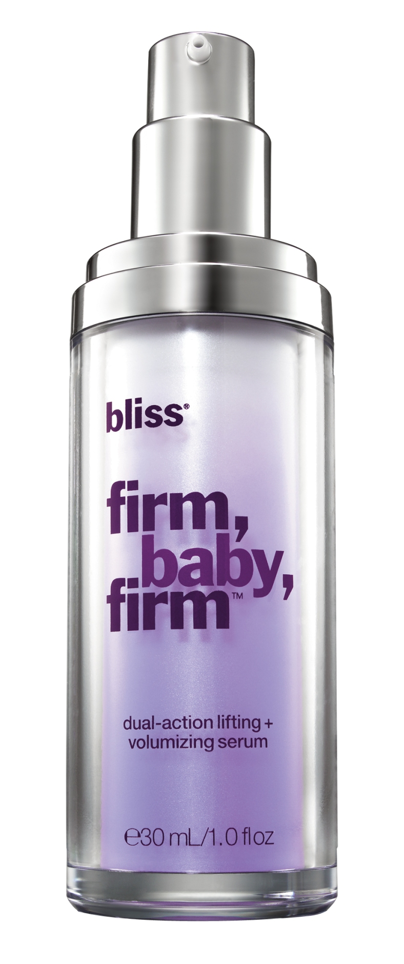 BL_Firm Baby Firm