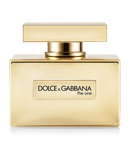 Dolce_Gabbana_THE_ONE_GOLD_LIMITED_EDITION_2013_W_001