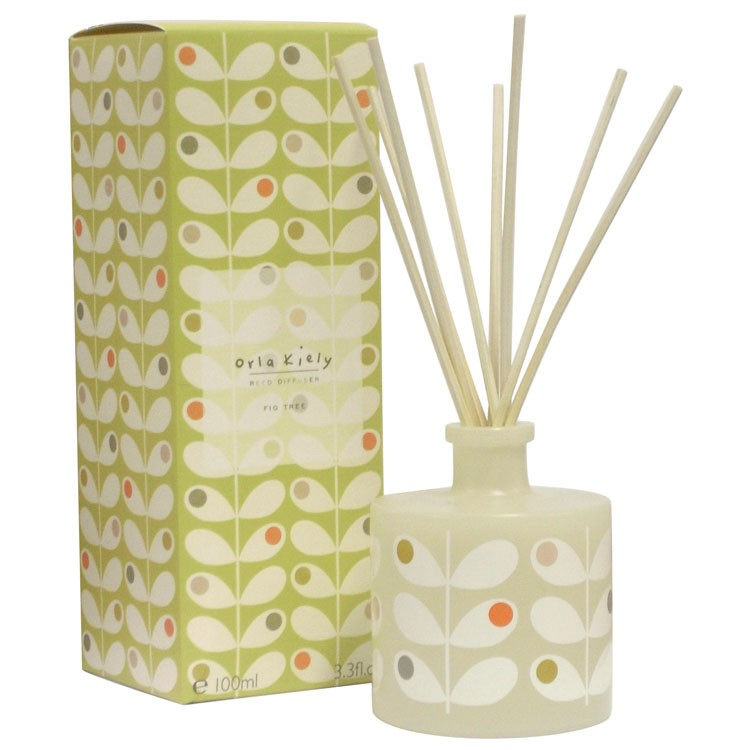orla-kiely-orlhm8161-fig-tree-reed-diffuser-750