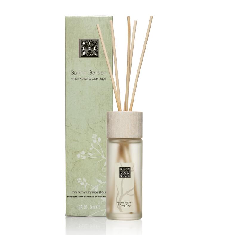 Rituals_Spring_Garden_Mini_Fragrance_Sticks_50ml_1382686217