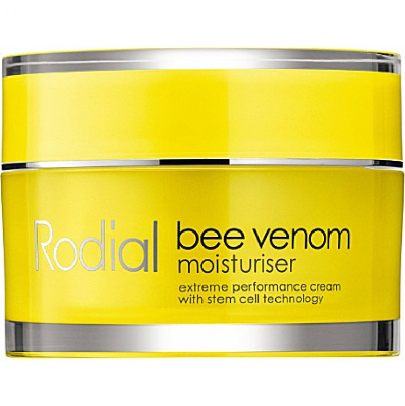 rodial_bee_venom_moisturiser