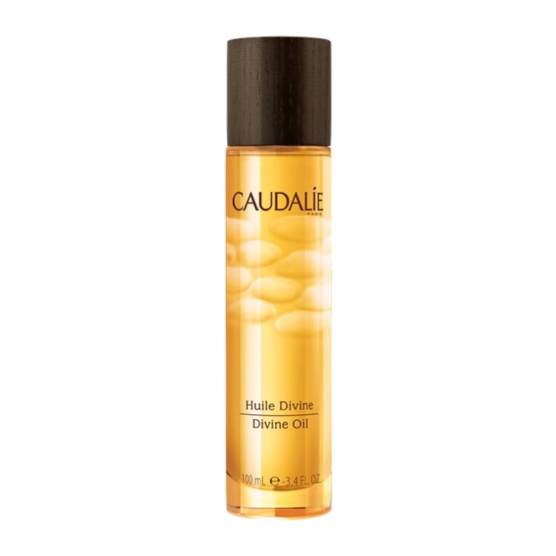 Caudalie_Divine_Oil_100ml_1366213610