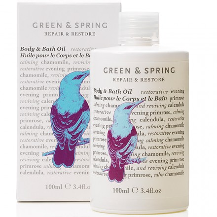 green-and-spring-repair-and-restore-body-and-bath-oil