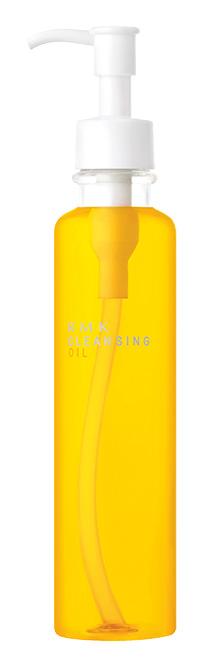 gtg-cleansing-oil-s