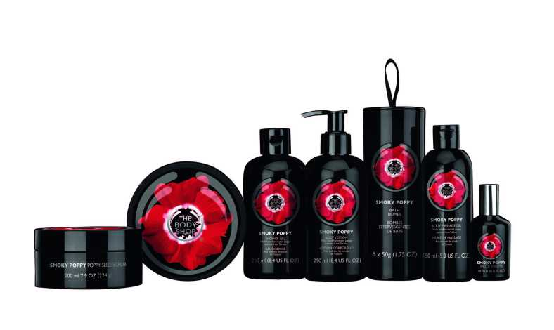TBS-Smoky-Poppy-Body-Care-Collection-2
