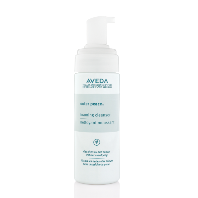 Aveda_Outer_Peace_Foaming_Cleanser_125ml_1393599012