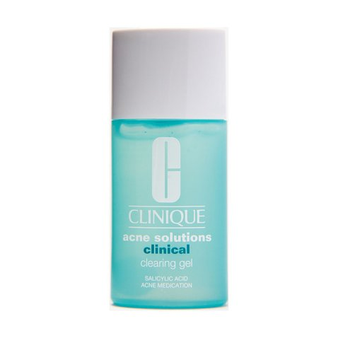 Clinique-Acne-Solutions-Clinical-Clearing-Gel
