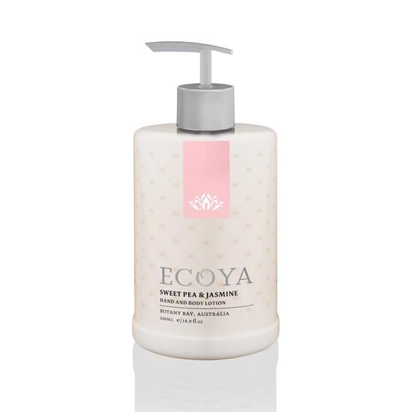 Luxe Beauty Luxe Lotion: Luxe Blog Loves… Dewy Looking Skin