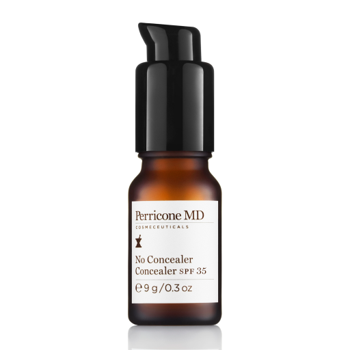Perricone_MD_No_Concealer_Concealer_10ml_1386072199