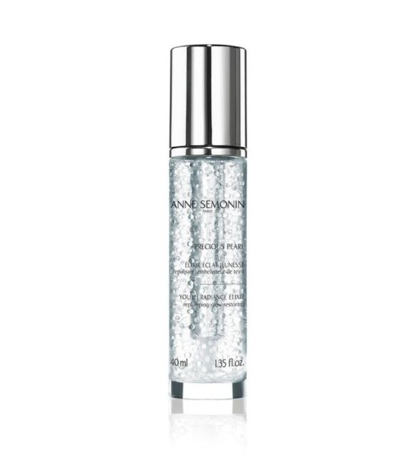 anne-semonin-youth-radiance-elixir-250