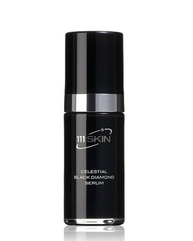 Celestial_Black_Diamond_Serum_111SKIN_large