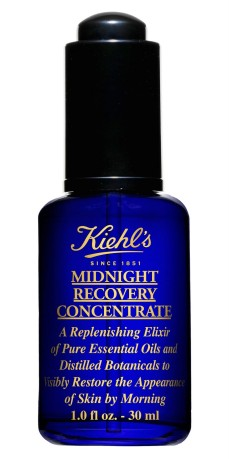 Midnight-Recovery-Concentrate-Hi-Res-Image