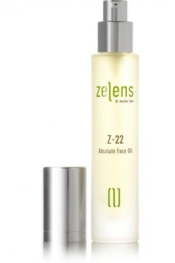 zelens-z-22-absolute-face-oil-30ml-2-562x843
