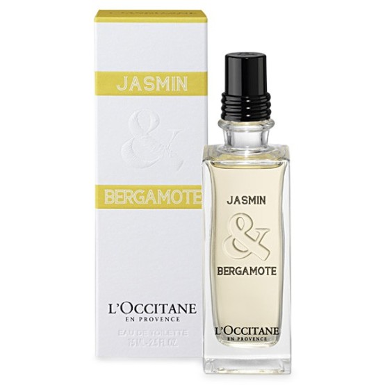 Jazmin-y-bergamota-de-Loccitane