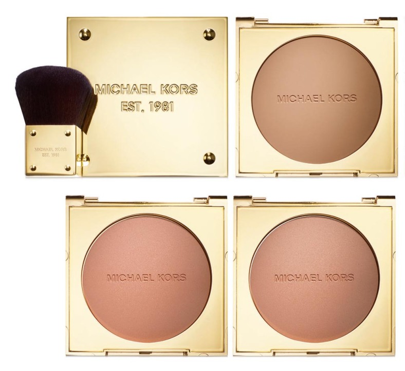 michael-kors-makeup-bronze-powder-collection-with-brush