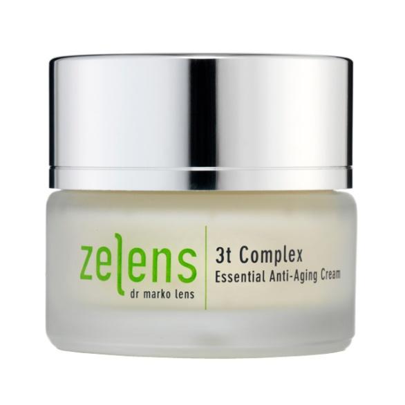 gtg-cult-beauty-shop-zelens