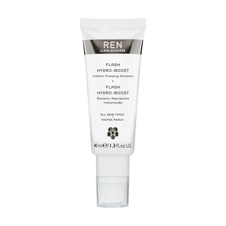 ren-flash-hydro-boost-instant-plumping-emulsion-pd-1500x1500