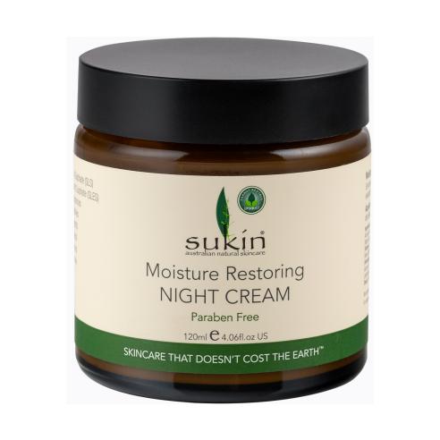 sukin_moisture_restoring_night_cream_120ml_1376036650