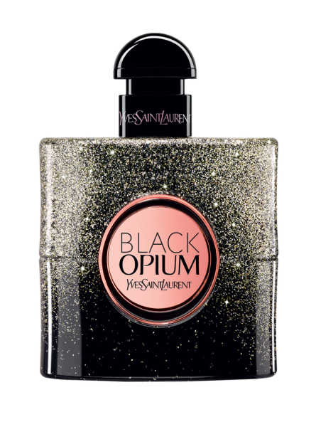 3614271562203_50_black-opium-edp-collector-edition