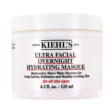 8-kiehls-ultra-facial-overnight-hydrating-masque-1446047757