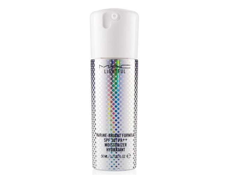 mac-lightful-marine-bright-formula-spf-30-moisturizer.jpg