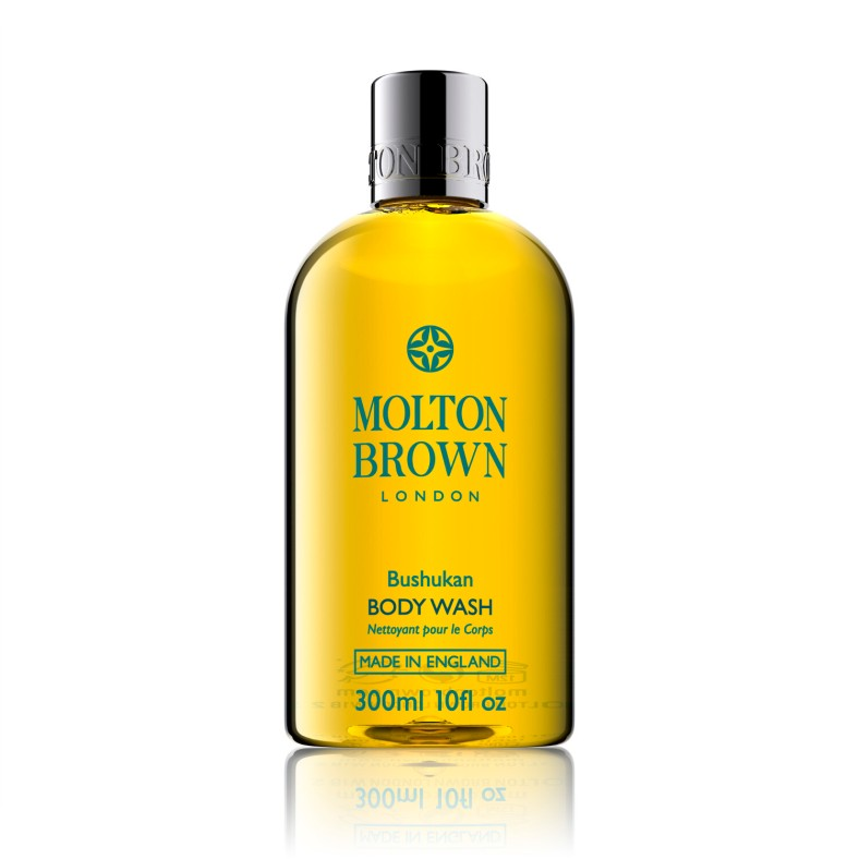 Molton-Brown-Bushukan-Shower-Gel_KBT027_XL.jpg
