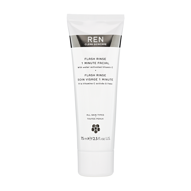 REN_Flash_Rinse_1_Minute_Facial_75ml_1409741913.png