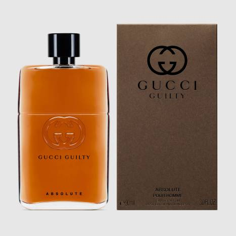 475529_99999_0099_002_100_0000_Light-Gucci-Guilty-Absolute-90ml-eau-de-parfum