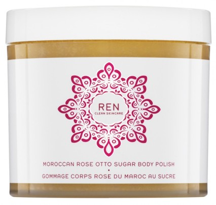 moroccan_rose_otto_sugar_body_polish