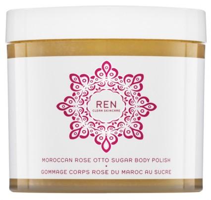moroccan_rose_otto_sugar_body_polish