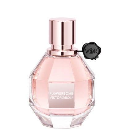 Viktor-Rolf-Eau-de-Parfum-for-her-3360374000004-Flowerbomb