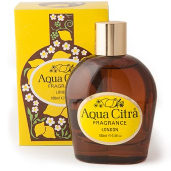0000057_aqua-citra-perfume-100ml_340