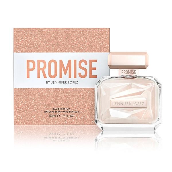 Jennifer-Lopez-Promise-Ltd-Edition-Sleeve-Eau-de-Parfum-50ml-799499